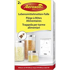Aeroxon Lebensmittelmottenfalle