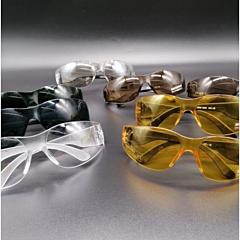 Sonnenbrillen Polycarbonat-Gläsern UV 400