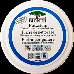 BIONUR Putzstein