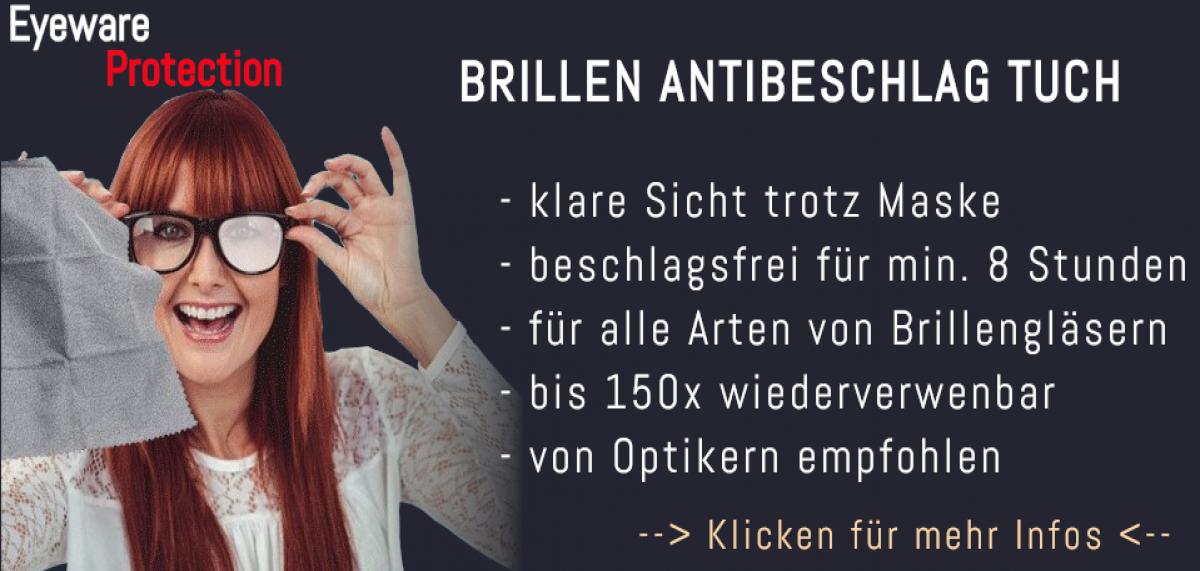 https://eyeware.ch/brillen-antibeschlag-tuch.html