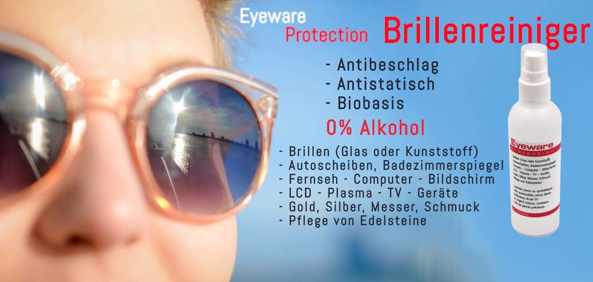 https://eyeware.ch/eyeware-anti-beschlag-glasreiniger.html